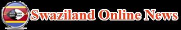 Swaziland Online News